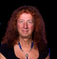 Stu Rasmussen